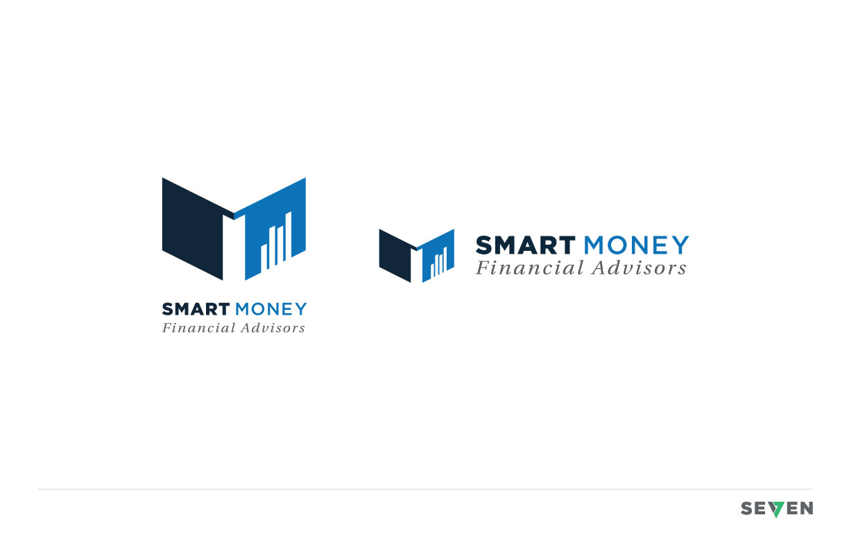Financial amp Insurance Logos Portfolio Logo Designs at