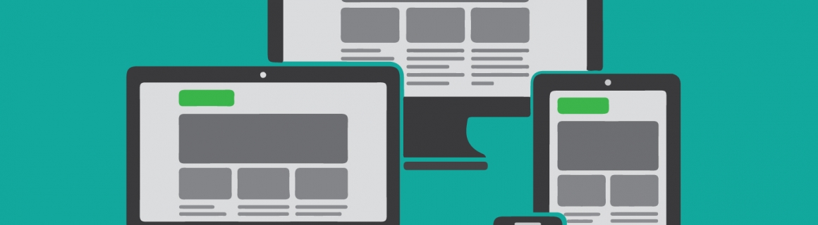 3 Steps to a Responsive Website (Yes! It Really Can Be That Simple!)