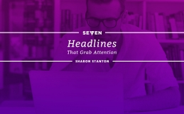 Headlines That Grab Attention