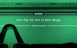 Our Top Ten List of Best Blogs